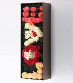 LOVE花盒