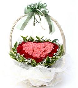 满满的爱意(图片)-爱慕鲜花速递